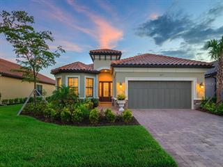 4157 Cascina Way, Sarasota, FL 34238