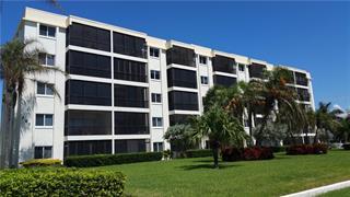 797 Beach Rd #505, Sarasota, FL 34242