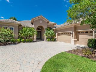 13404 Kildare Pl, Lakewood Ranch, FL 34202
