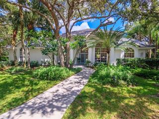 4790 Dove Tail Ct, Sarasota, FL 34238