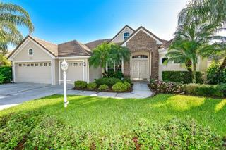 6835 Turnberry Isle Ct, Lakewood Ranch, FL 34202