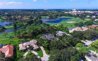 4224 Boca Pointe Dr, Sarasota, FL 34238