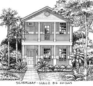 3822 Shimmering Oaks Dr, Parrish, FL 34219