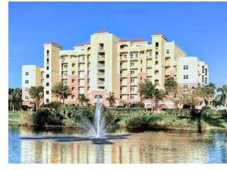 610 Riviera Dunes Way #102, Palmetto, FL 34221