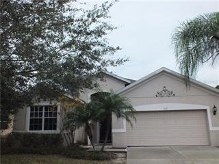 1790 Scarlett Ave, North Port, FL 34289