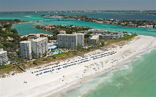 200 Sands Point Rd #1201, Longboat Key, FL 34228