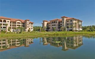 7710 Lake Vista Ct #203, Lakewood Ranch, FL 34202