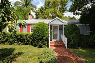 129 Edmondson Ave, Sarasota, FL 34242