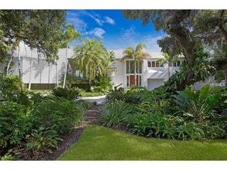 5137 Jungle Plum Rd, Sarasota, FL 34242