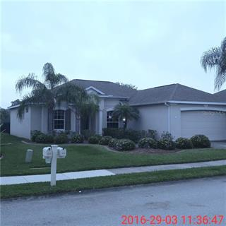 4247 70th Street Cir E, Palmetto, FL 34221