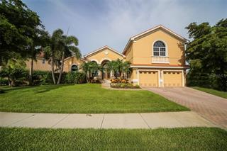 12522 Safe Harbour Dr, Cortez, FL 34215