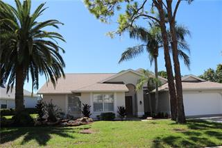 8146 Shadow Pine Way, Sarasota, FL 34238