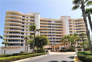 3030 Grand Bay Blvd #311, Longboat Key, FL 34228