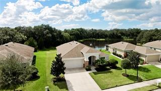 9839 50th Street Cir E, Parrish, FL 34219