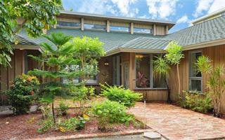 6101 Gulf Of Mexico Dr, Longboat Key, FL 34228