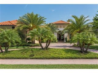 3367 Founders Club Dr, Sarasota, FL 34240