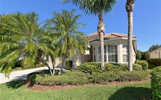 8271 Nice Way, Sarasota, FL 34238