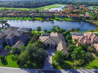 10610 Riverbank Ter, Bradenton, FL 34212