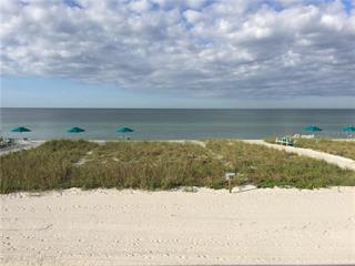 4621 Gulf Of Mexico Dr #12a, Longboat Key, FL 34228