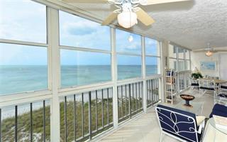 4401 Gulf Of Mexico Dr #602, Longboat Key, FL 34228
