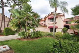 7631 Fairway Woods Dr #601, Sarasota, FL 34238