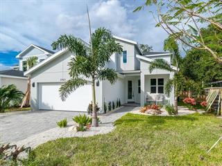 2123 Hillview St, Sarasota, FL 34239