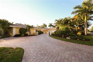499 Partridge Cir, Sarasota, FL 34236