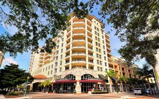 100 Central Ave #d506, Sarasota, FL 34236