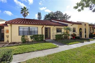 1405 57th St W, Bradenton, FL 34209