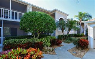 9621 Castle Point Dr #1024, Sarasota, FL 34238