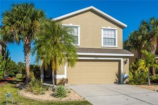 11698 Tempest Harbor Loop, Venice, FL 34292