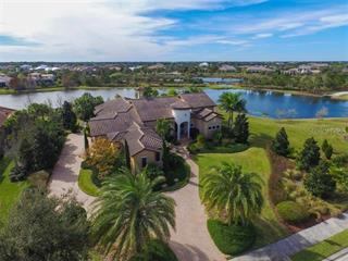 16404 Clearlake Ave, Lakewood Ranch, FL 34202