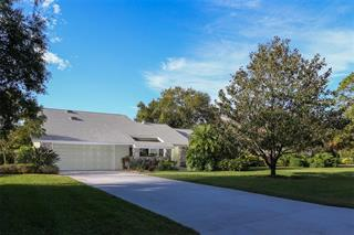 5004 Willow Leaf Way, Sarasota, FL 34241