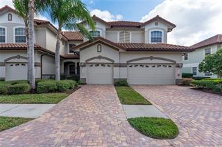 8227 Miramar Way #8227, Lakewood Ranch, FL 34202