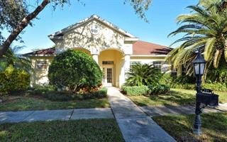 731 Shadow Bay Way, Osprey, FL 34229