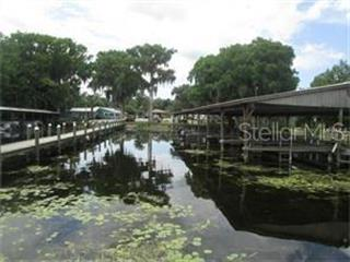 965 Cr 439, Lake Panasoffkee, FL 33538
