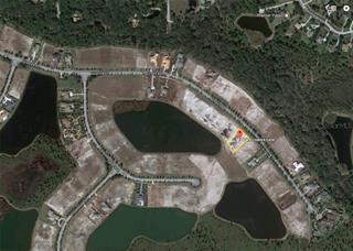 8476 Lindrick Ln, Bradenton, FL 34202