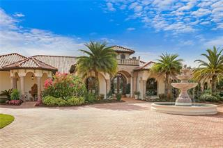 1660 Ranch Club Blvd, Sarasota, FL 34240