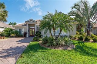 9759 51st Ter E, Lakewood Ranch, FL 34211