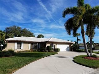 2270 Lakewood Ct, Nokomis, FL 34275