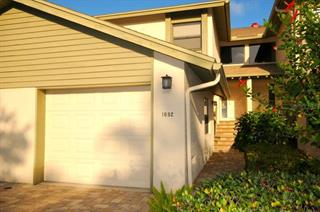 Address Withheld, Sarasota, FL 34231