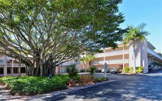 5055 Gulf Of Mexico Dr #324/334, Longboat Key, FL 34228
