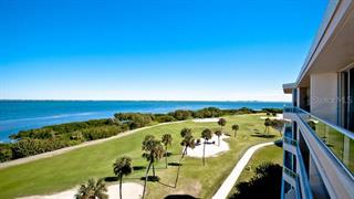 3070 Grand Bay Blvd #641, Longboat Key, FL 34228