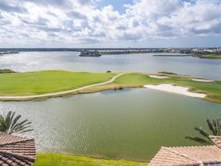 6414 Watercrest Way #201, Lakewood Ranch, FL 34202
