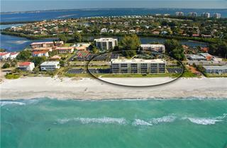 3235 Gulf Of Mexico Dr #a105, Longboat Key, FL 34228