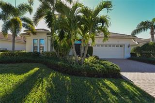 13951 Siena Loop, Lakewood Ranch, FL 34202