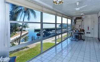 4960 Gulf Of Mexico Dr #201, Longboat Key, FL 34228