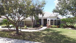 7462 Cabbage Palm Ct, Sarasota, FL 34241