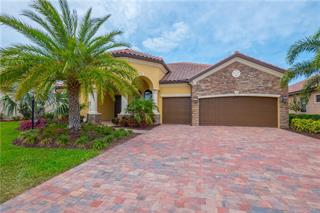 13127 Bridgeport Xing, Bradenton, FL 34211