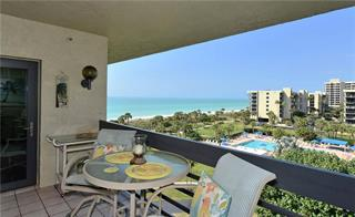 1075 Gulf Of Mexico Dr #502, Longboat Key, FL 34228